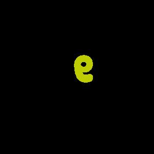 logo_direct-pojistovna